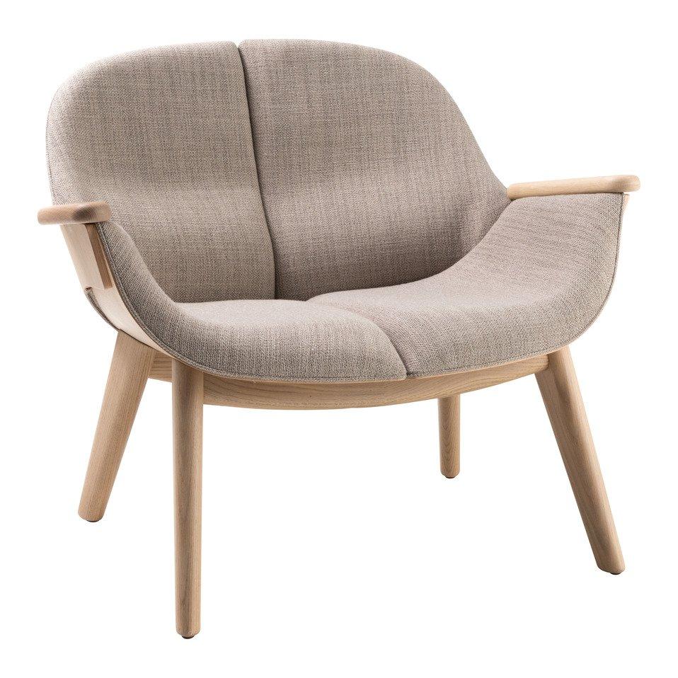 fauteuil FLORIAN