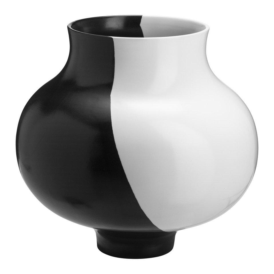 vase décoratif SOGLIO