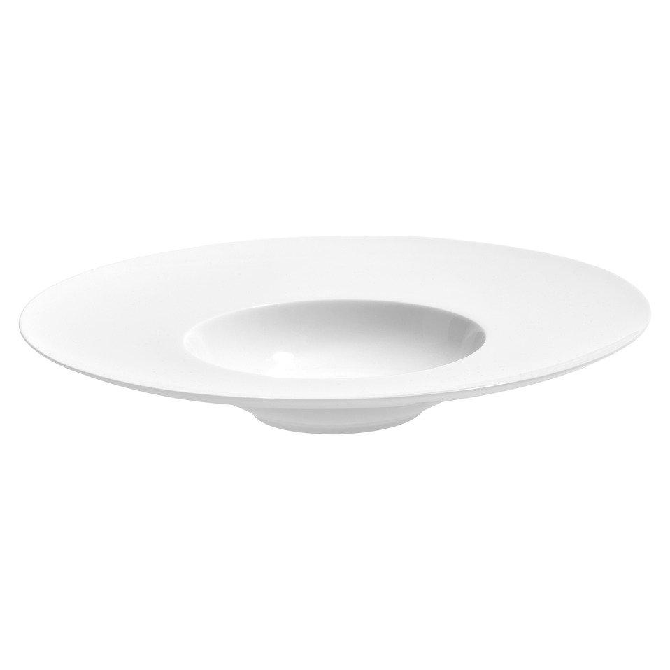 gourmet A TABLE
