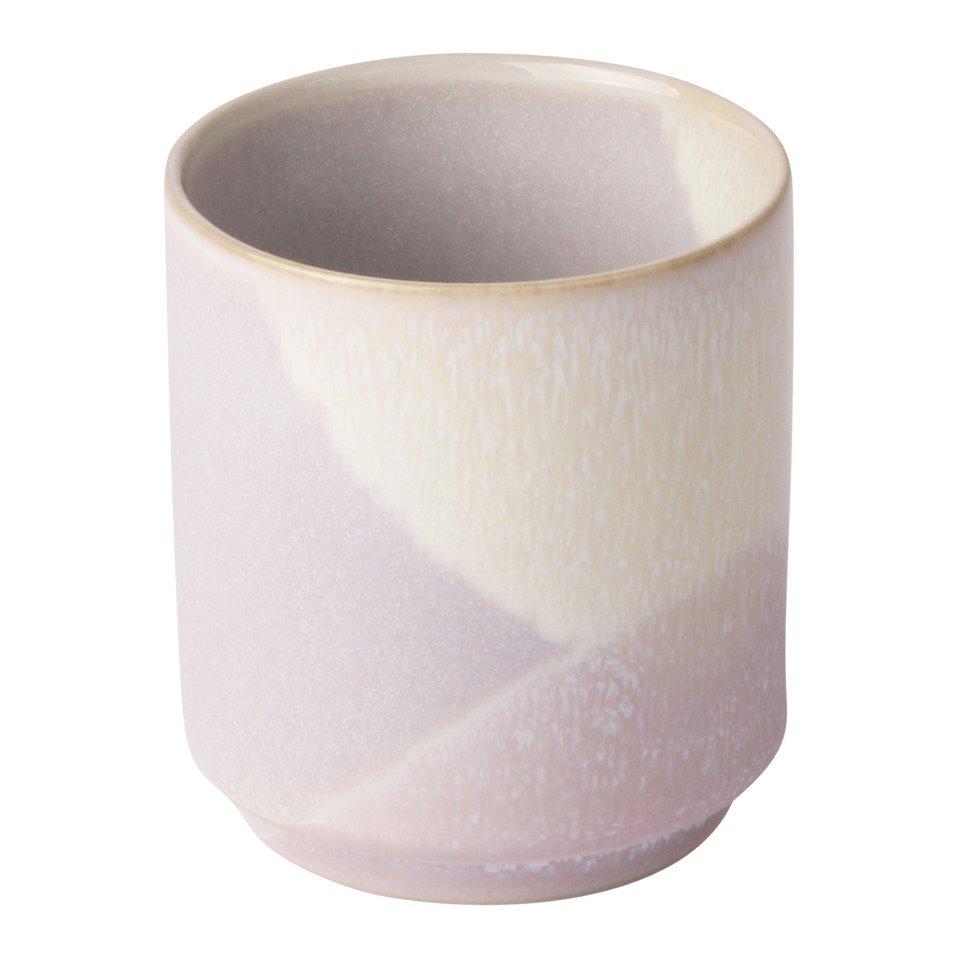 mug GALLERY