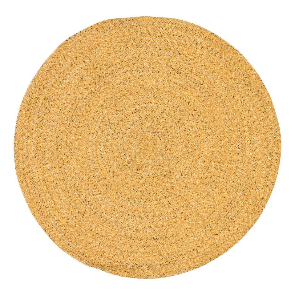 tappeto da esterno Amari