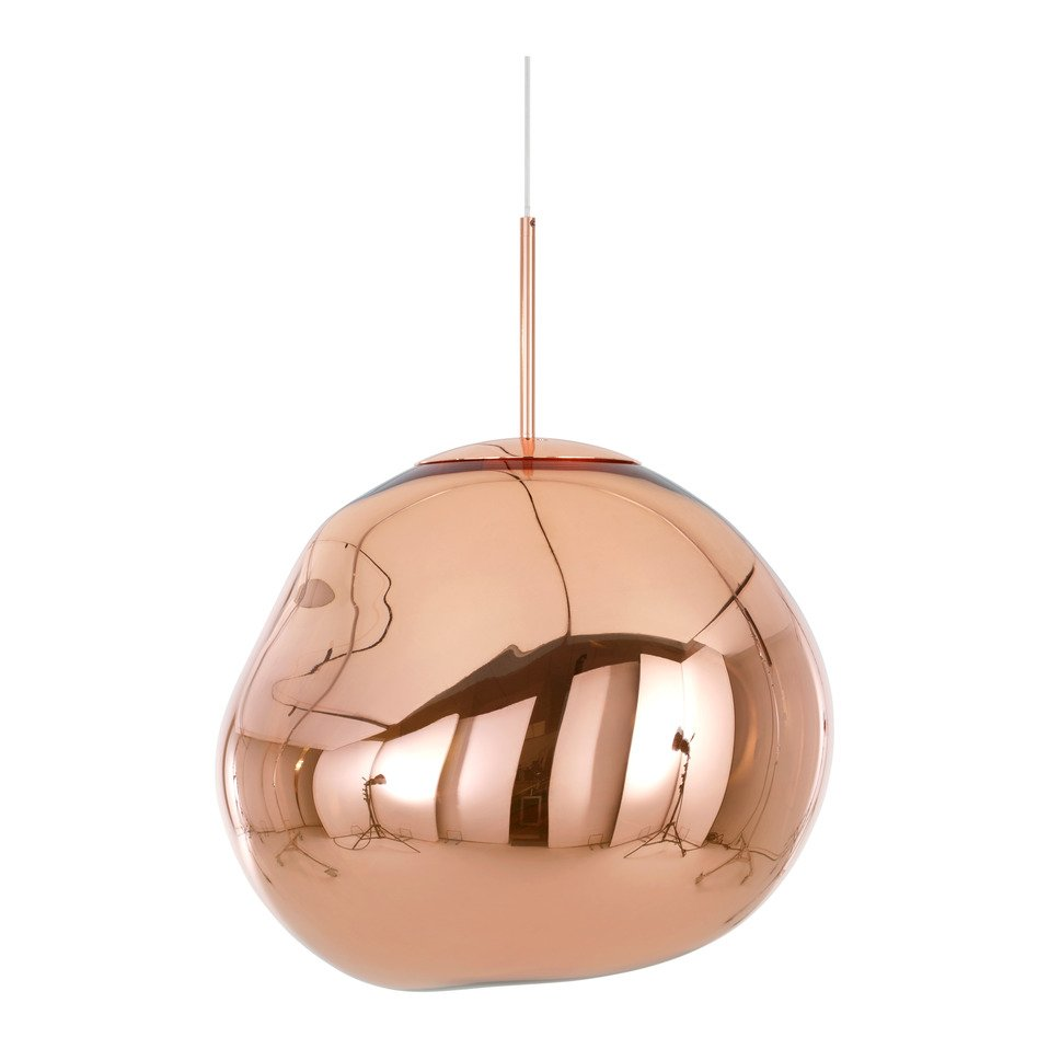 lampe à suspension MELT