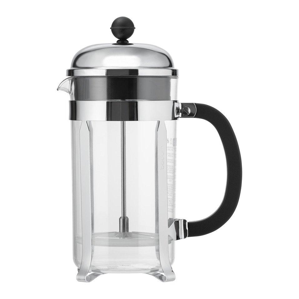 cafetière COFFEE