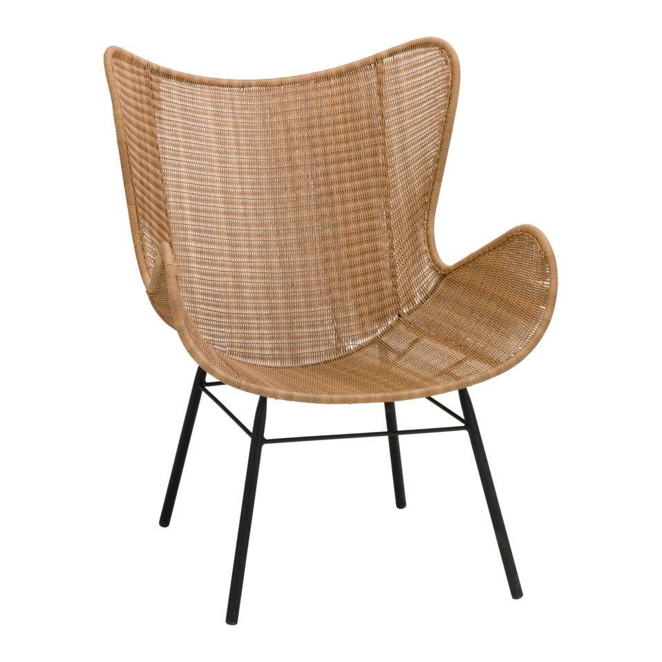 fauteuil SWING