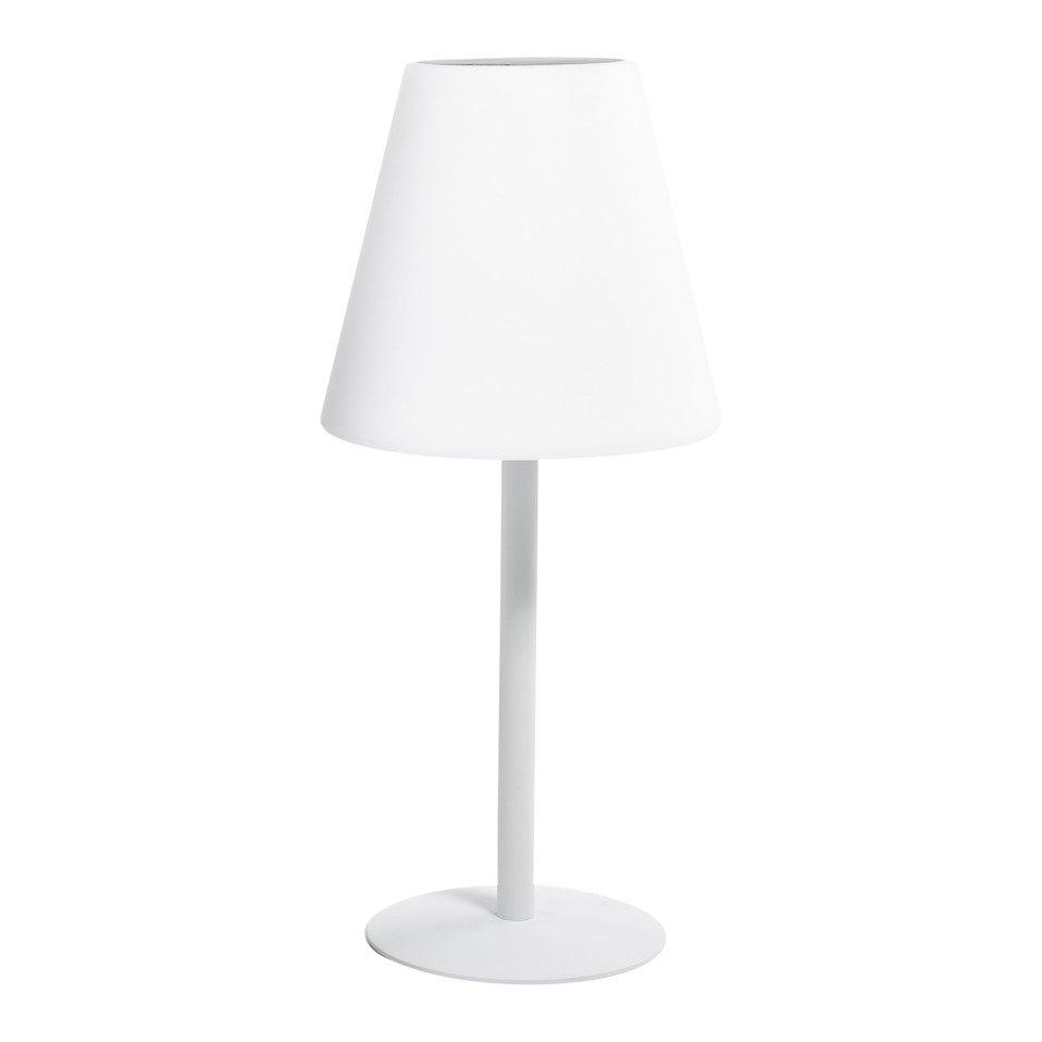 Outdoor lampada da tavolo LED SOLAR GARDEN