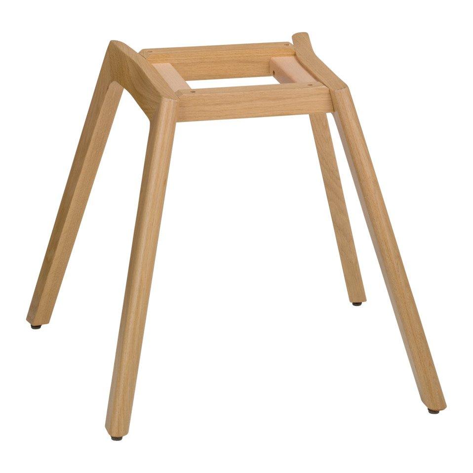 structure de chaise WILA