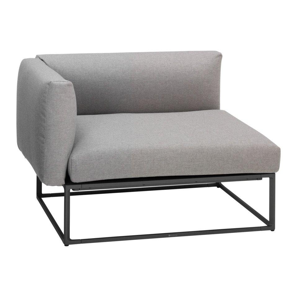 élément lounge MAYA