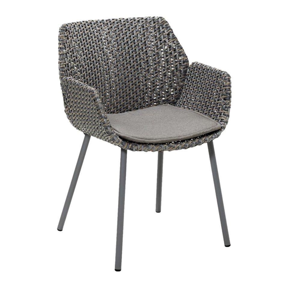 chaise de jardin VIBE