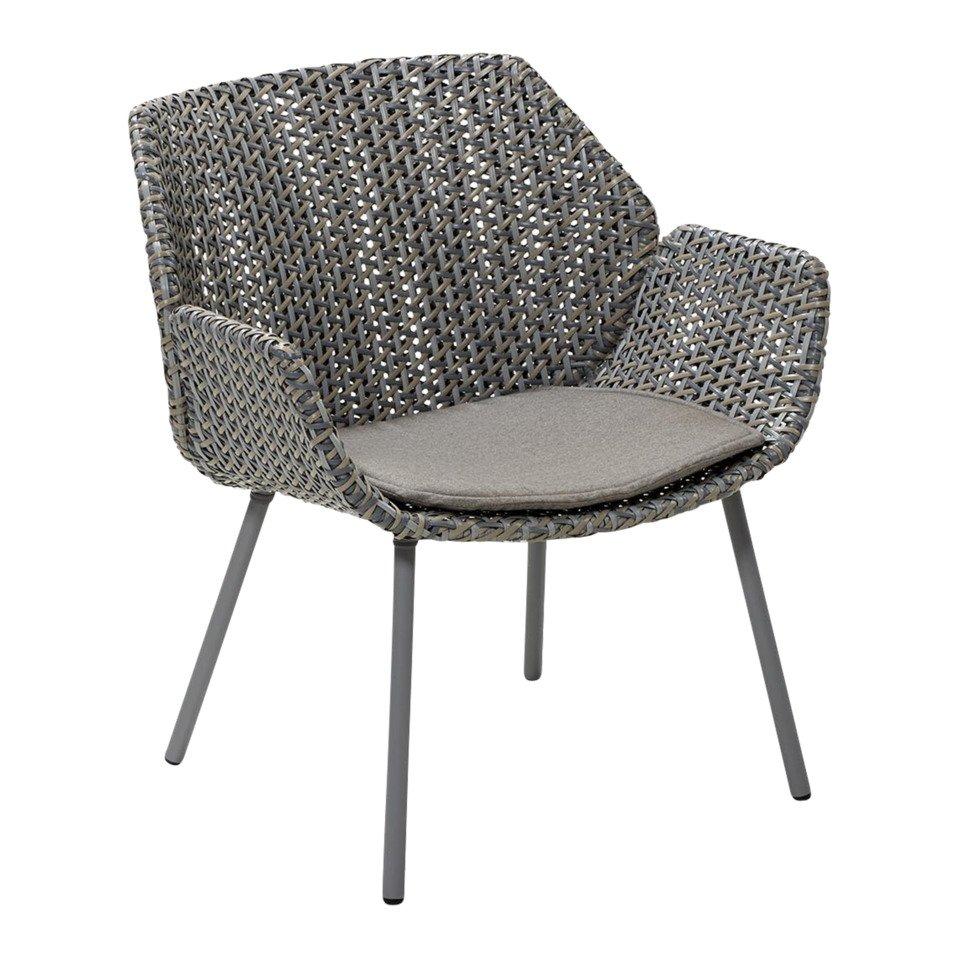 fauteuil de jardin VIBE