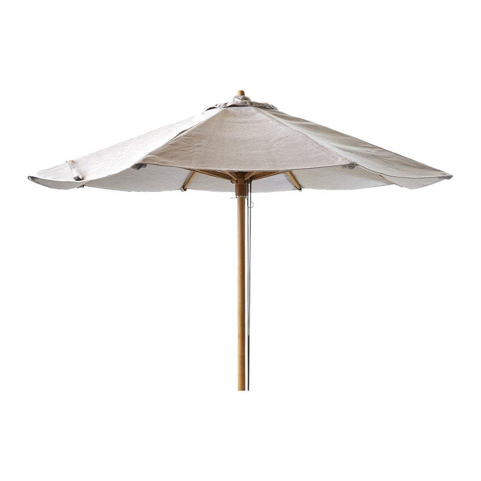 parasol PEACOCK