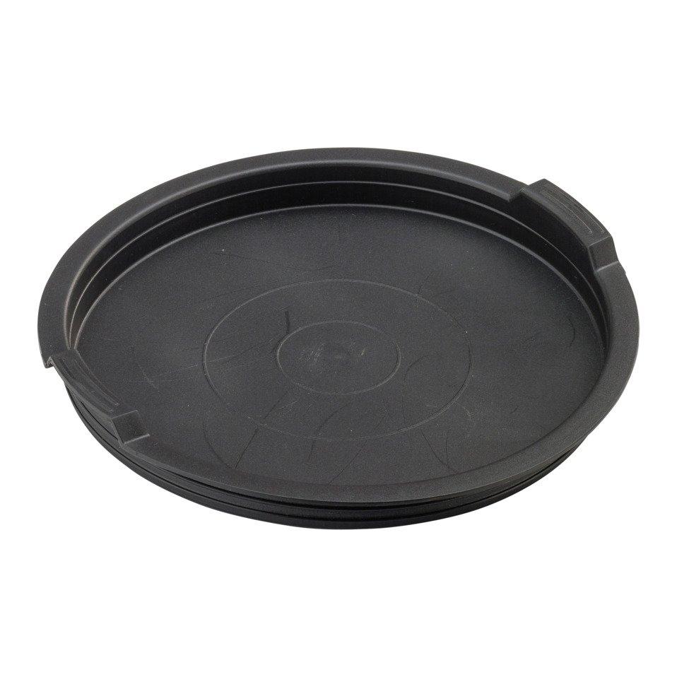 coperchio Bowls