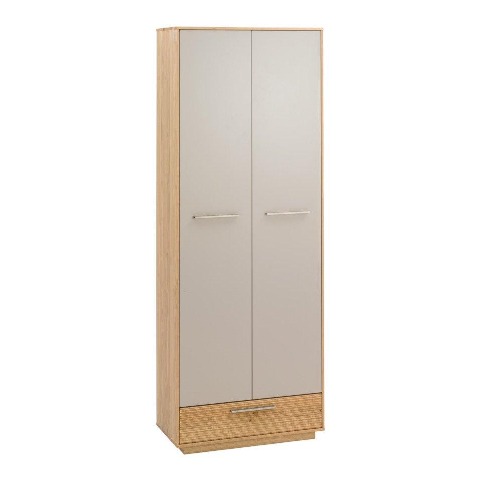armadio guardaroba Loveno