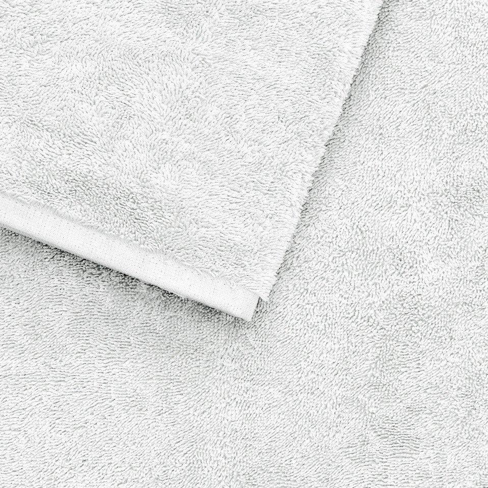 serviette pour invités LEGEND