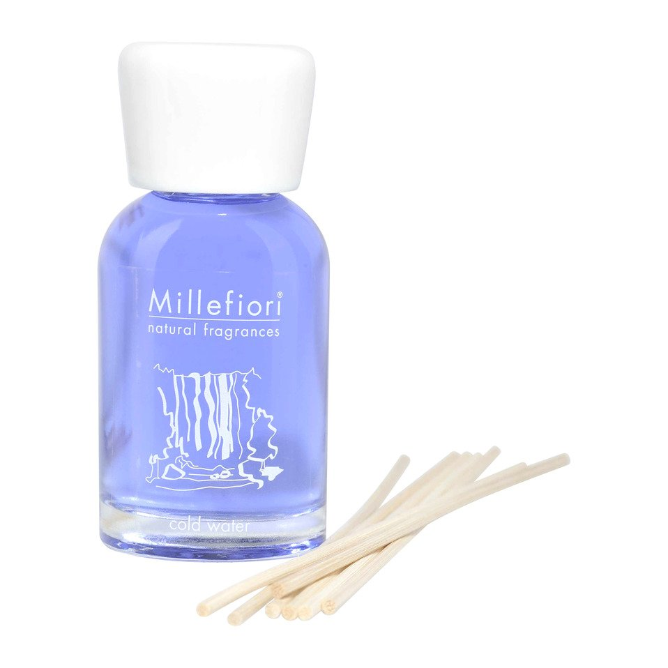 diffusore Mille-Natural