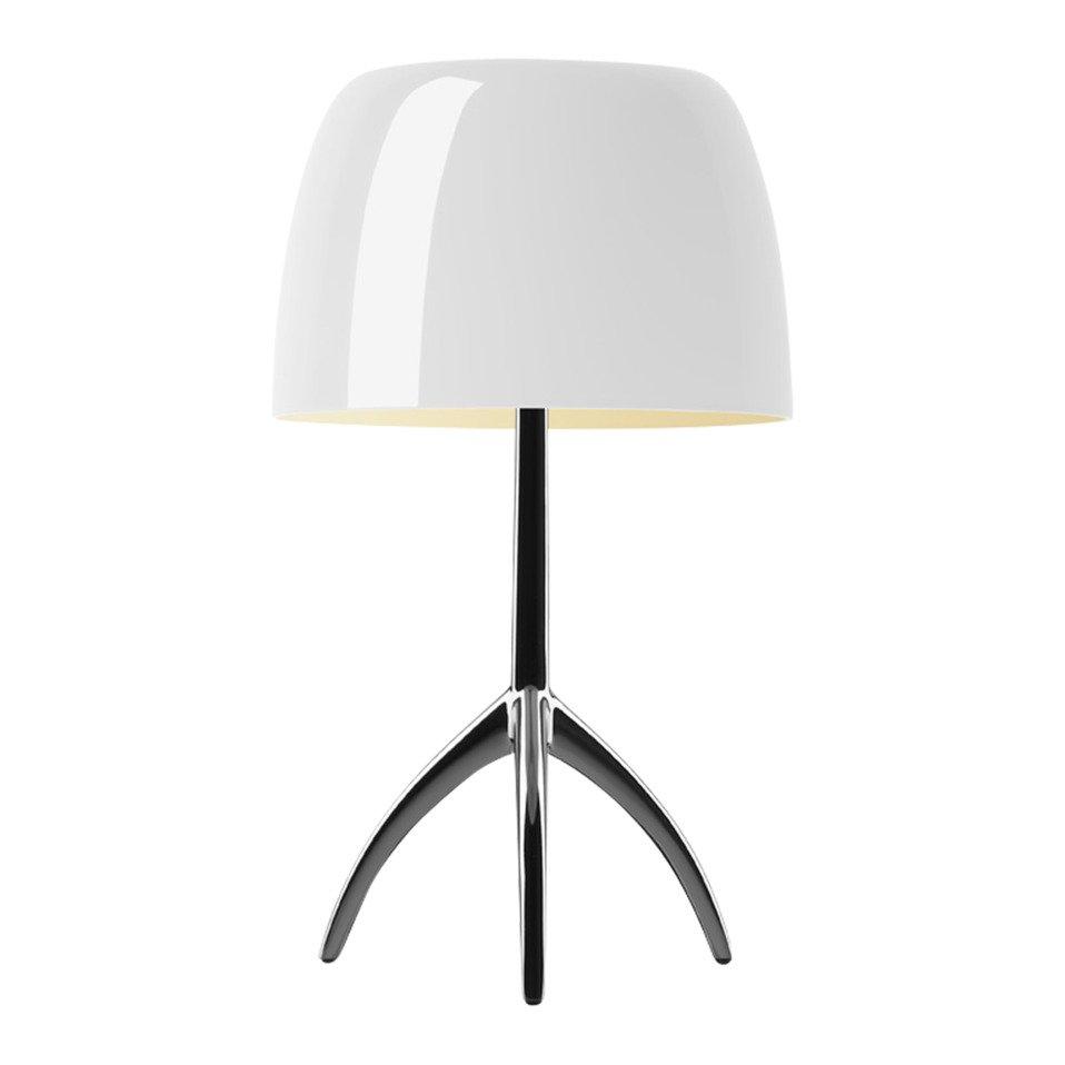 lampe de table LUMIERE