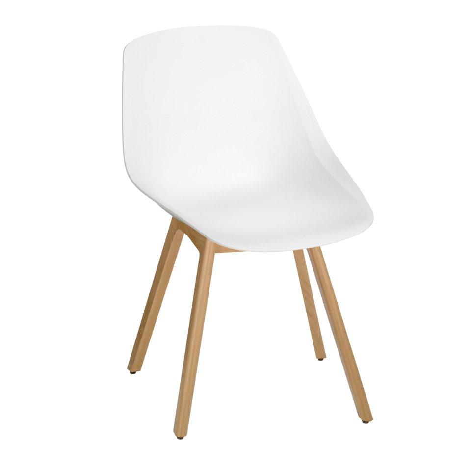 chaise de salle à manger WIL
