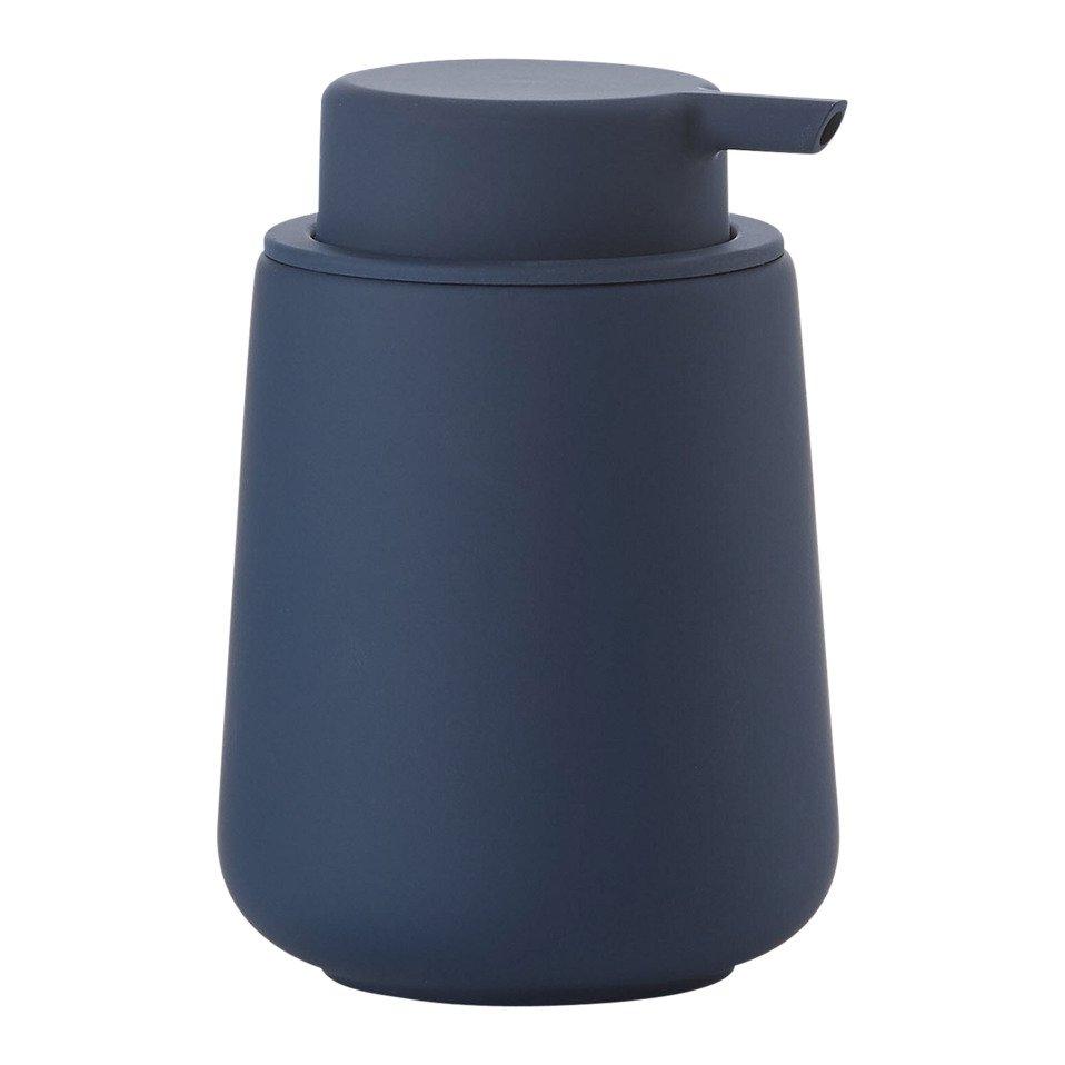 dispenser per sapone NOVA ONE