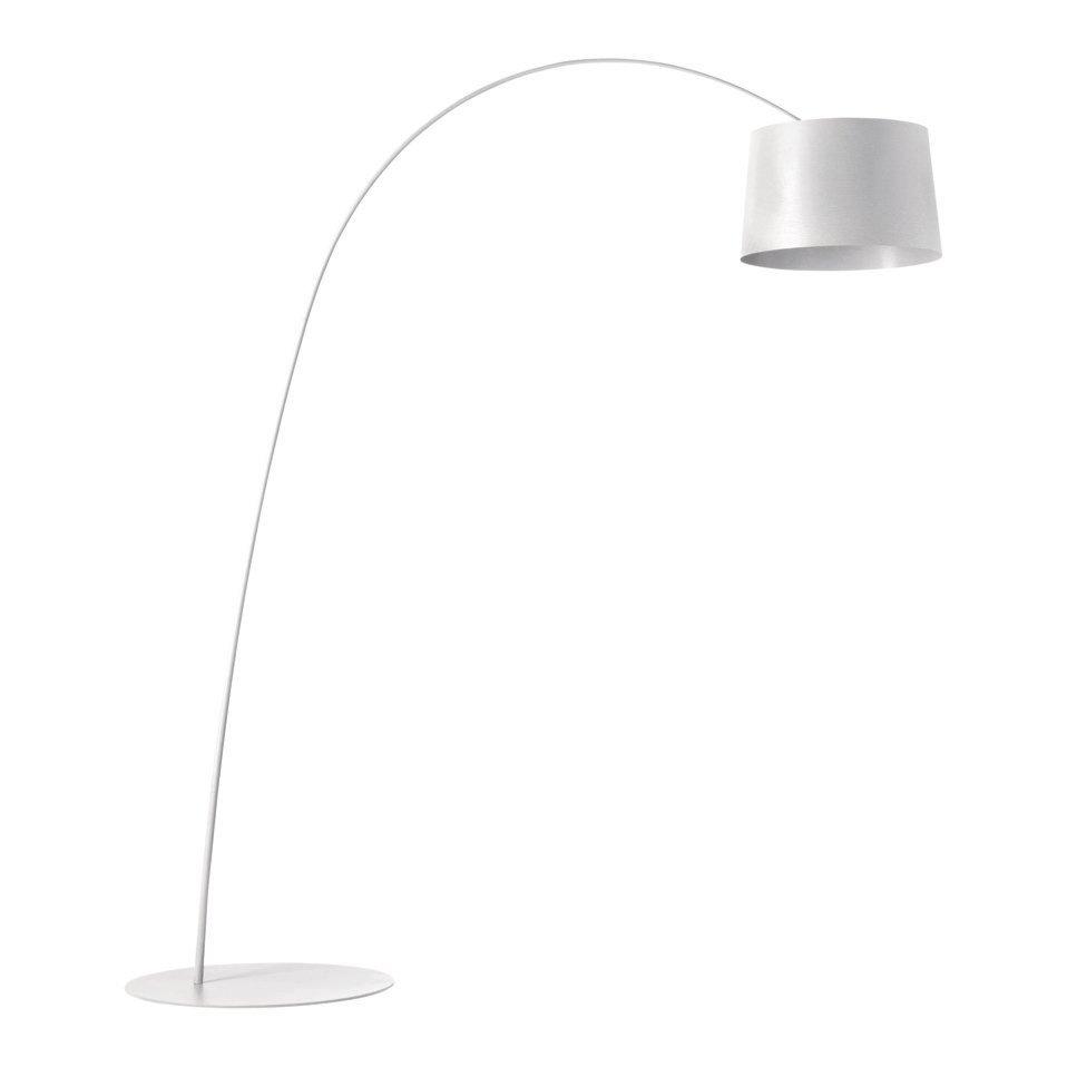 lampadaire TWIGGY