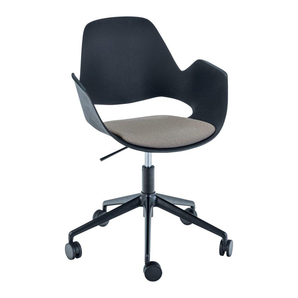 chaise de bureau FALK