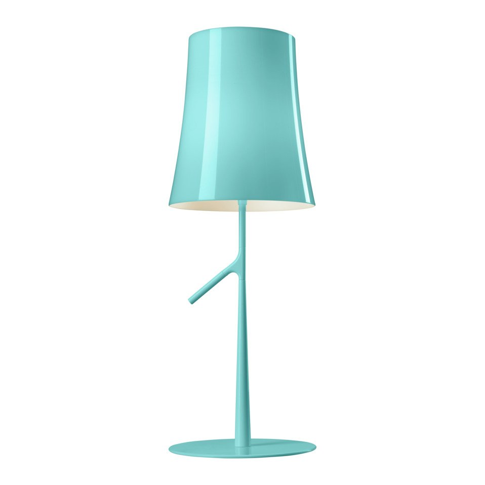lampe de table BIRDIE