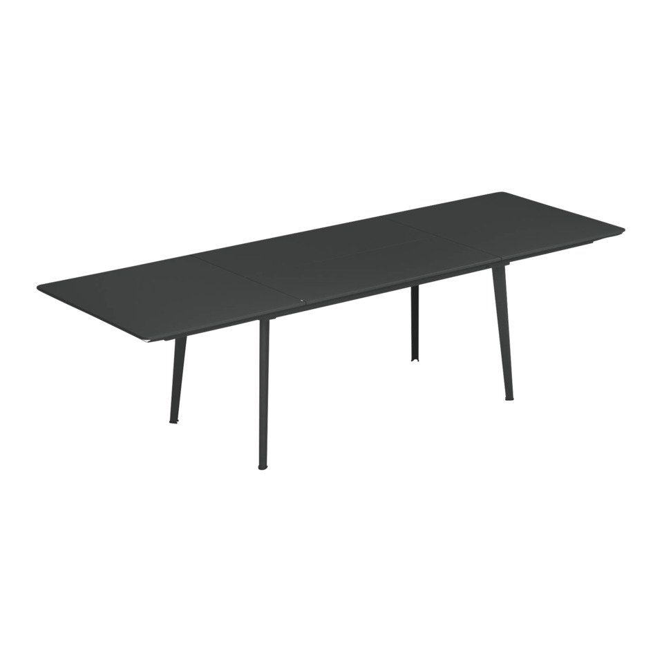 tavolo allungabile PLUS 4