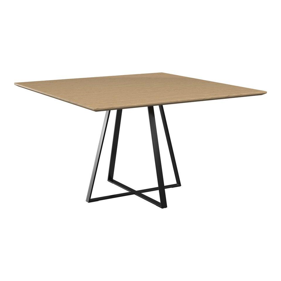 table de salle à manger CALYPSO