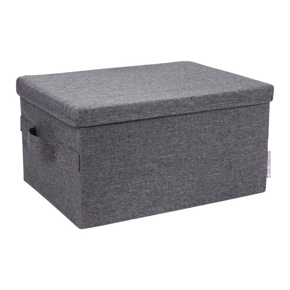 scatola solna