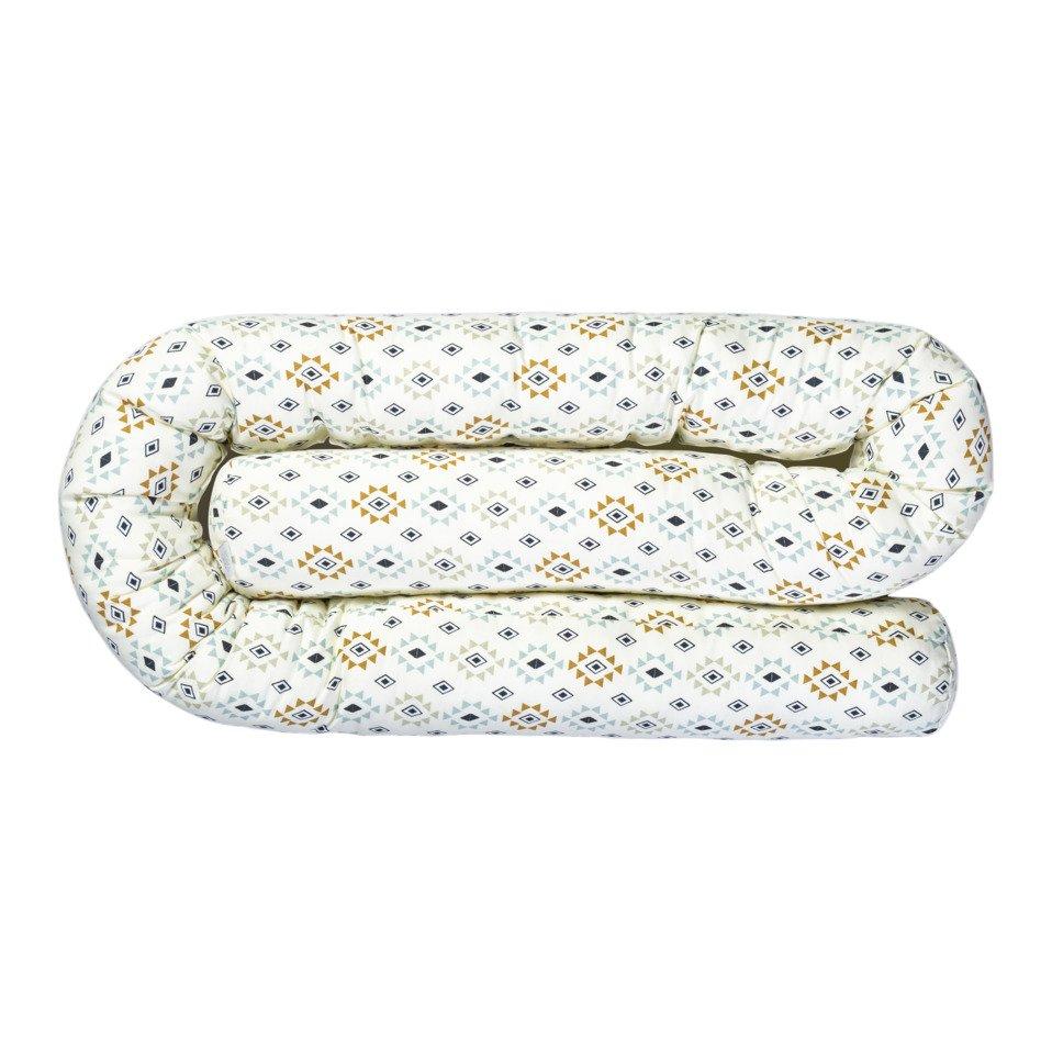 cuscino a rullo SIMPLY FABULOUS