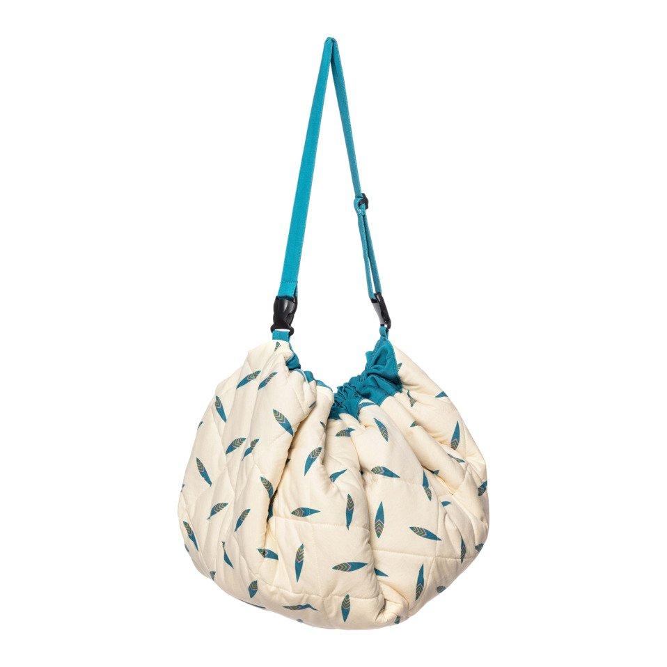 Spieltasche MOULIN ROTY