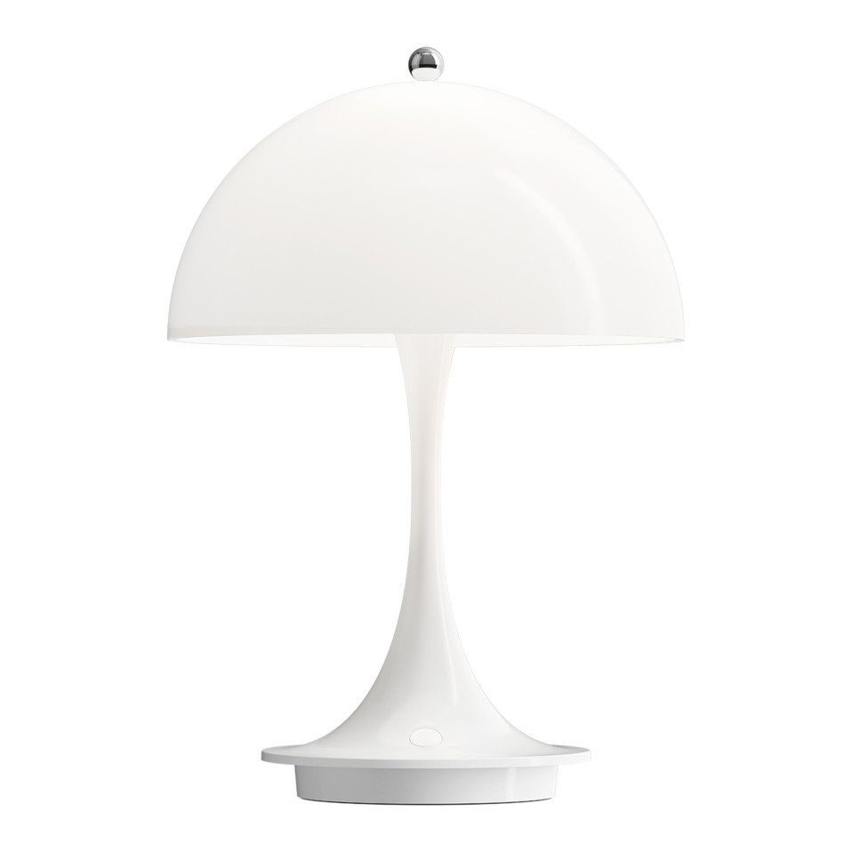 lampada da tavolo PANTHELLA PORTABLE