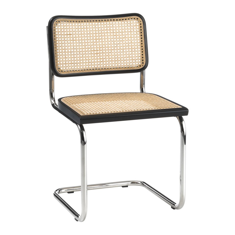 chaise CLASSICA-ONE
