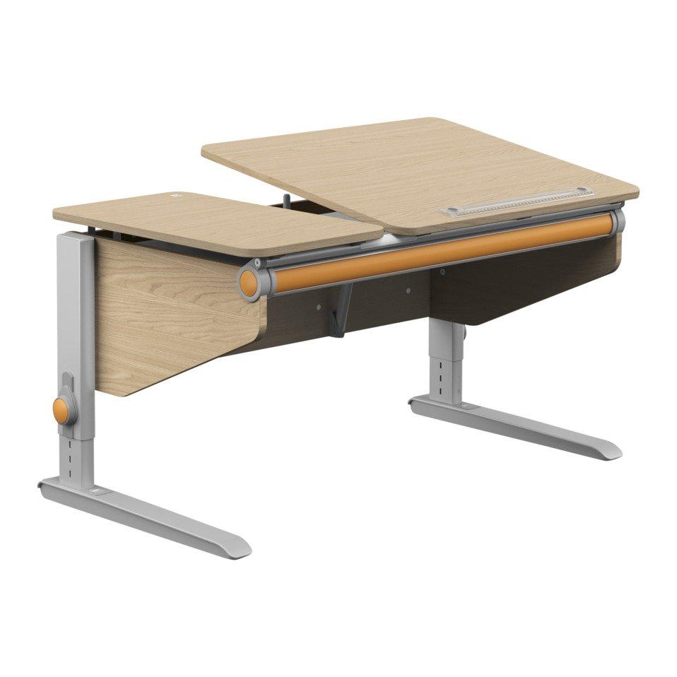 Schreibtisch Winner Split Classic