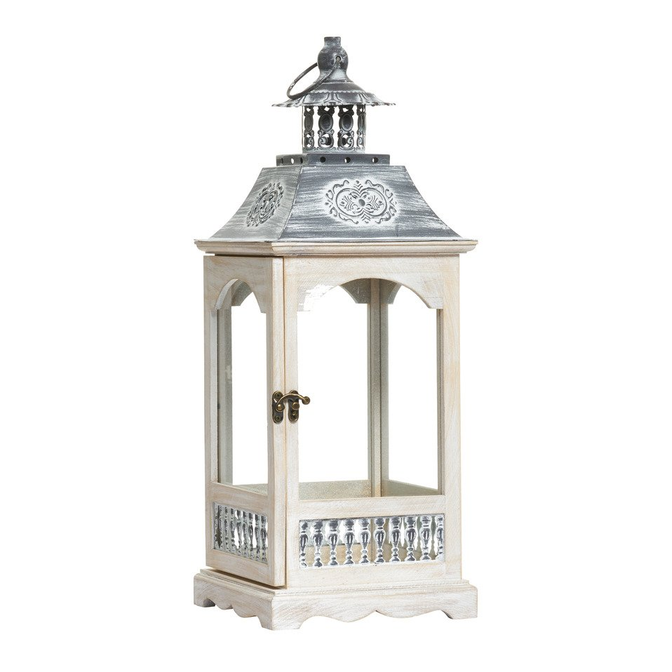 lanterna KATIE