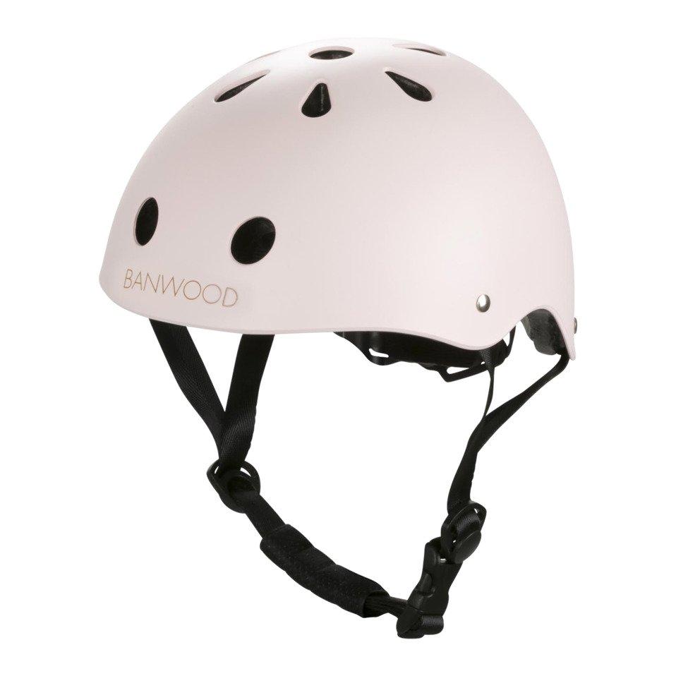 casco per ciclista FIRST GO!