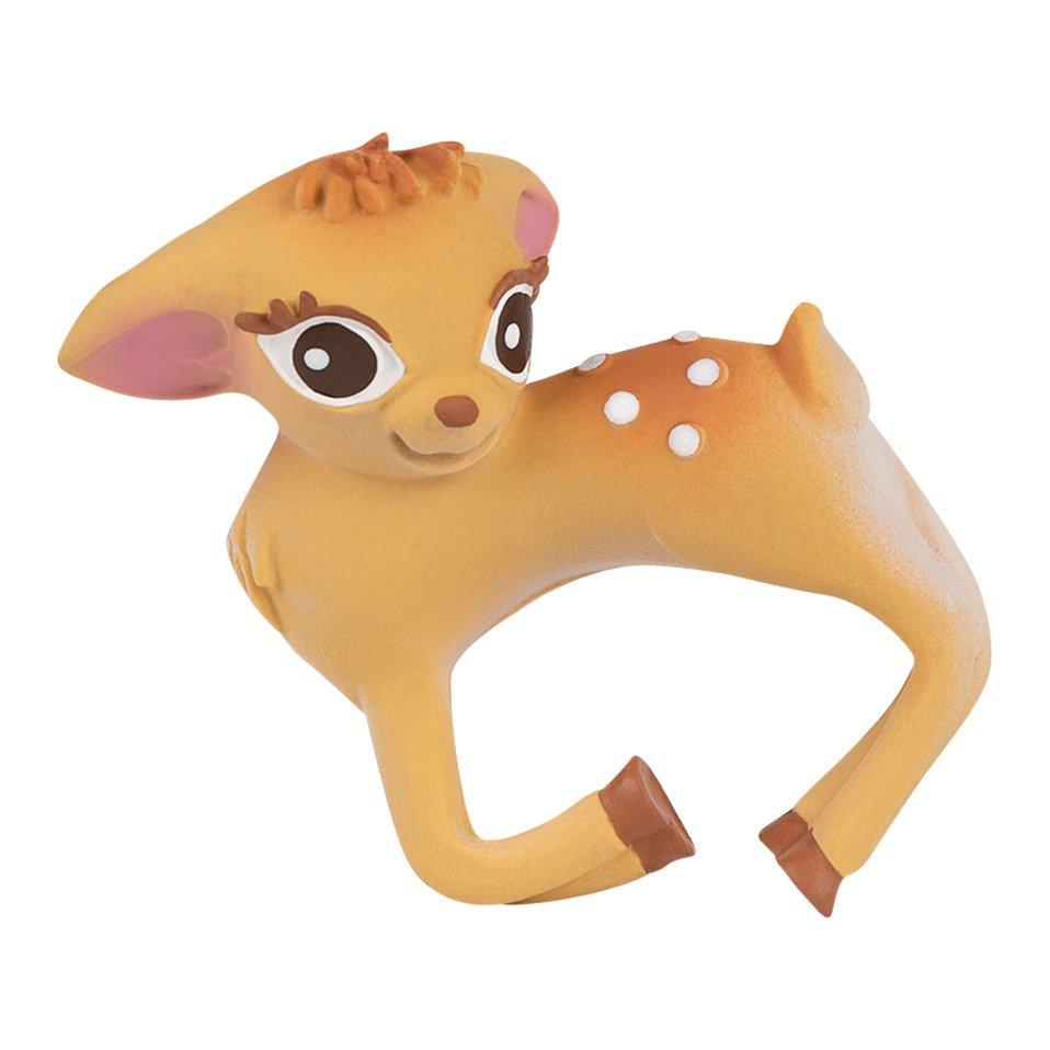 Spielzeug ANIMALS BRACELETS