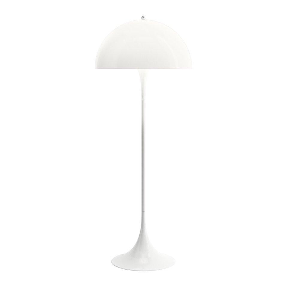 lampada a stelo PANTHELLA MINI