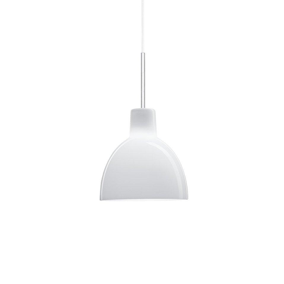 lampada a sospensione TOLDBOD