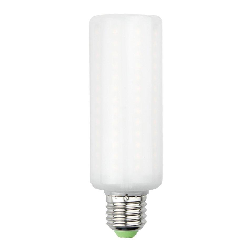 lampadina E27 LED STAB