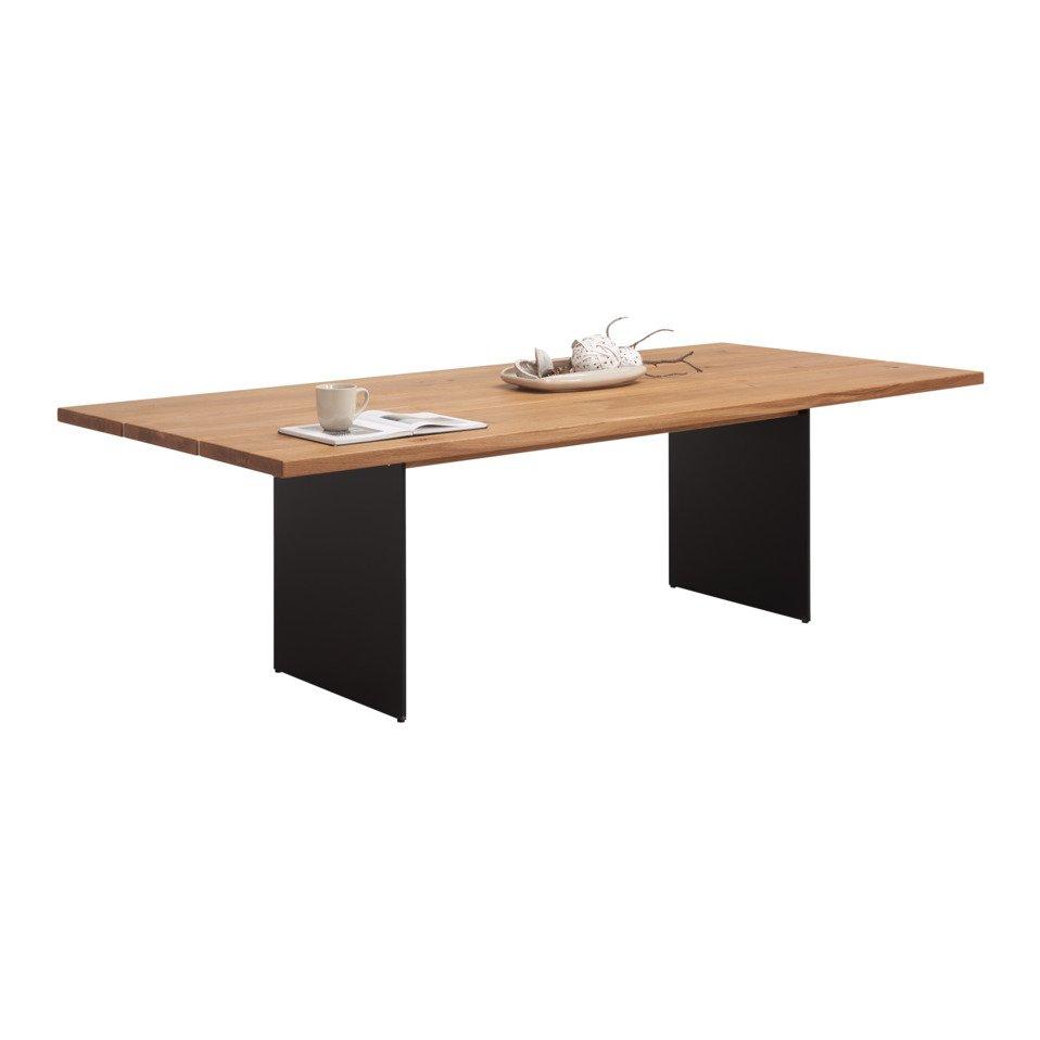 table de salle à manger MANUEL