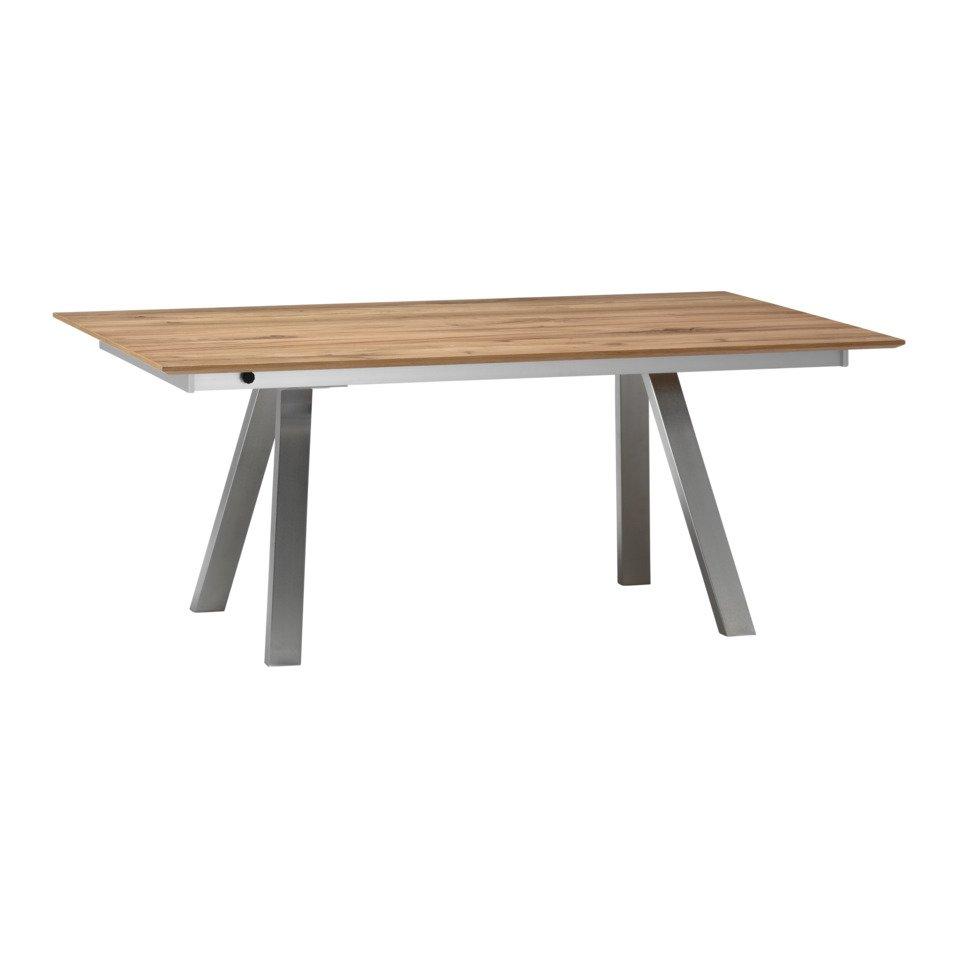 table à rallonge SENTINO
