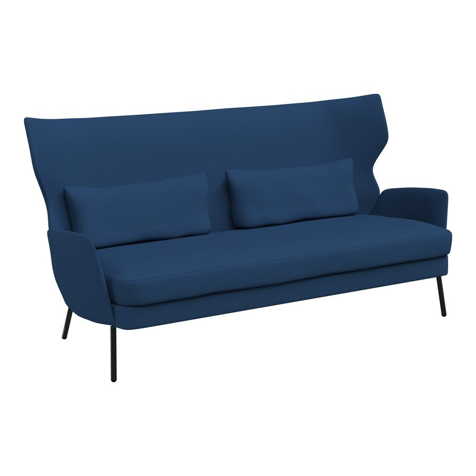 divani singoli ALEX