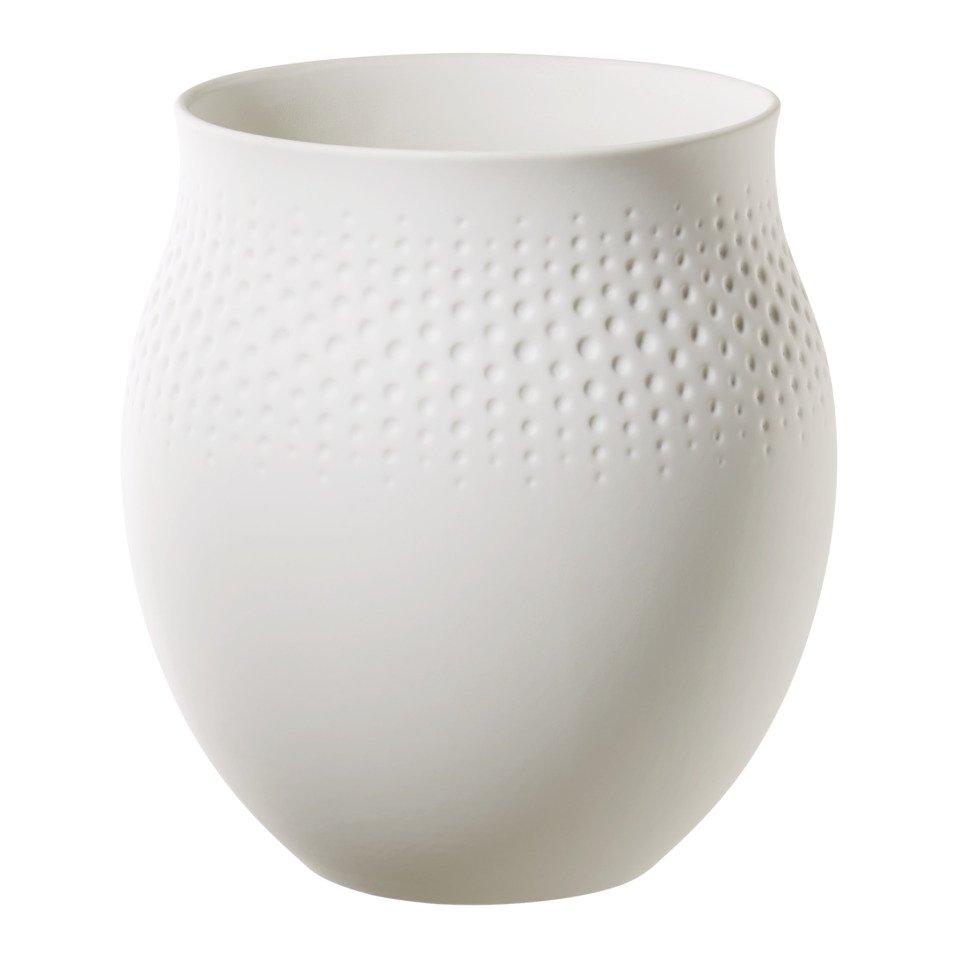 vase décoratif COLLIER