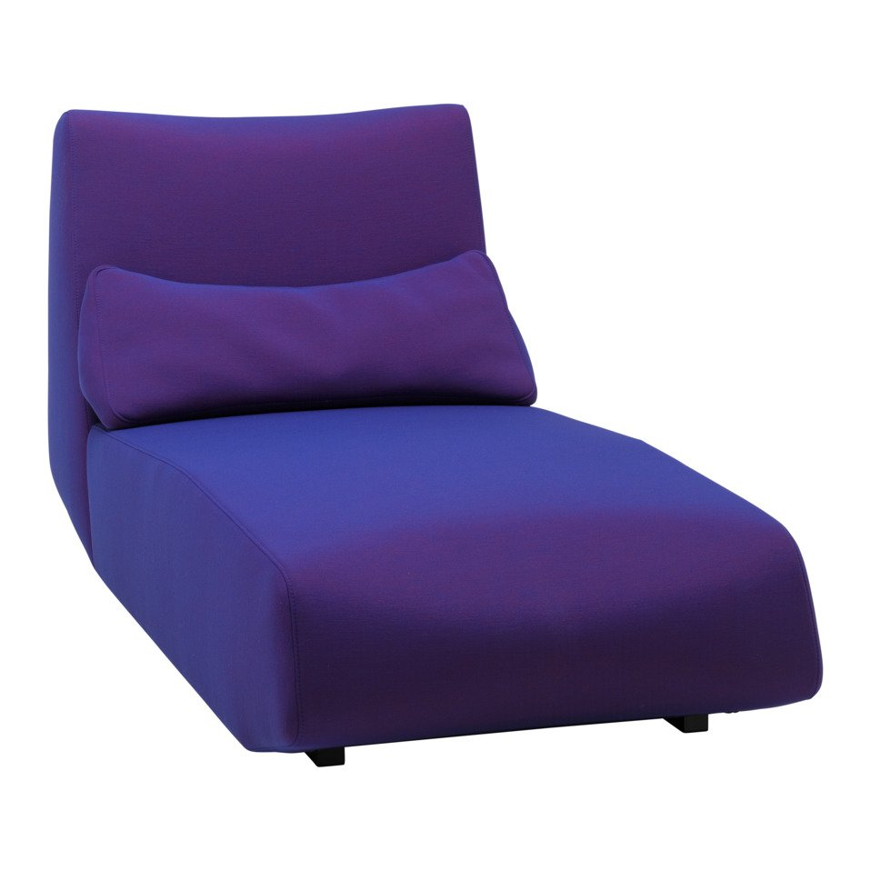 fauteuil ABSENT