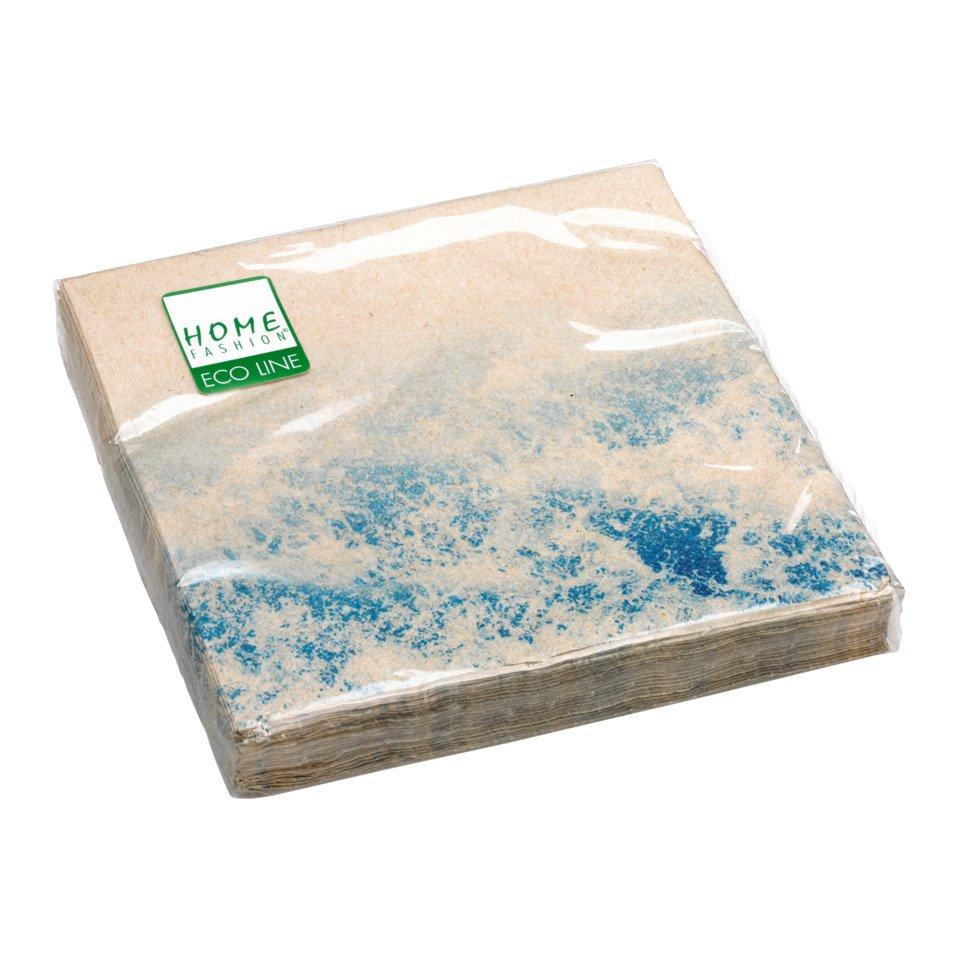 serviettes en papier PAPER ECO LINE