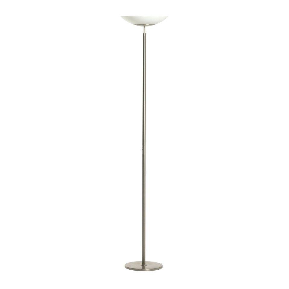 lampada a stelo KAI