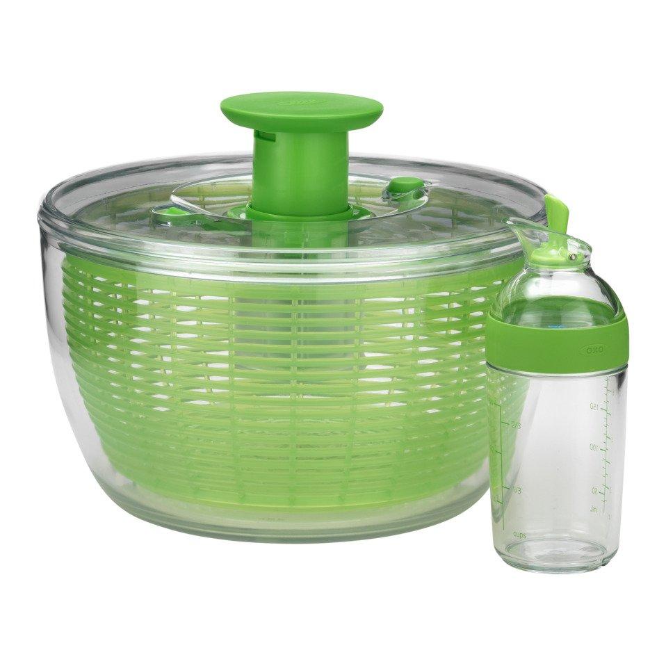 centrifuga per insalata FRIIS