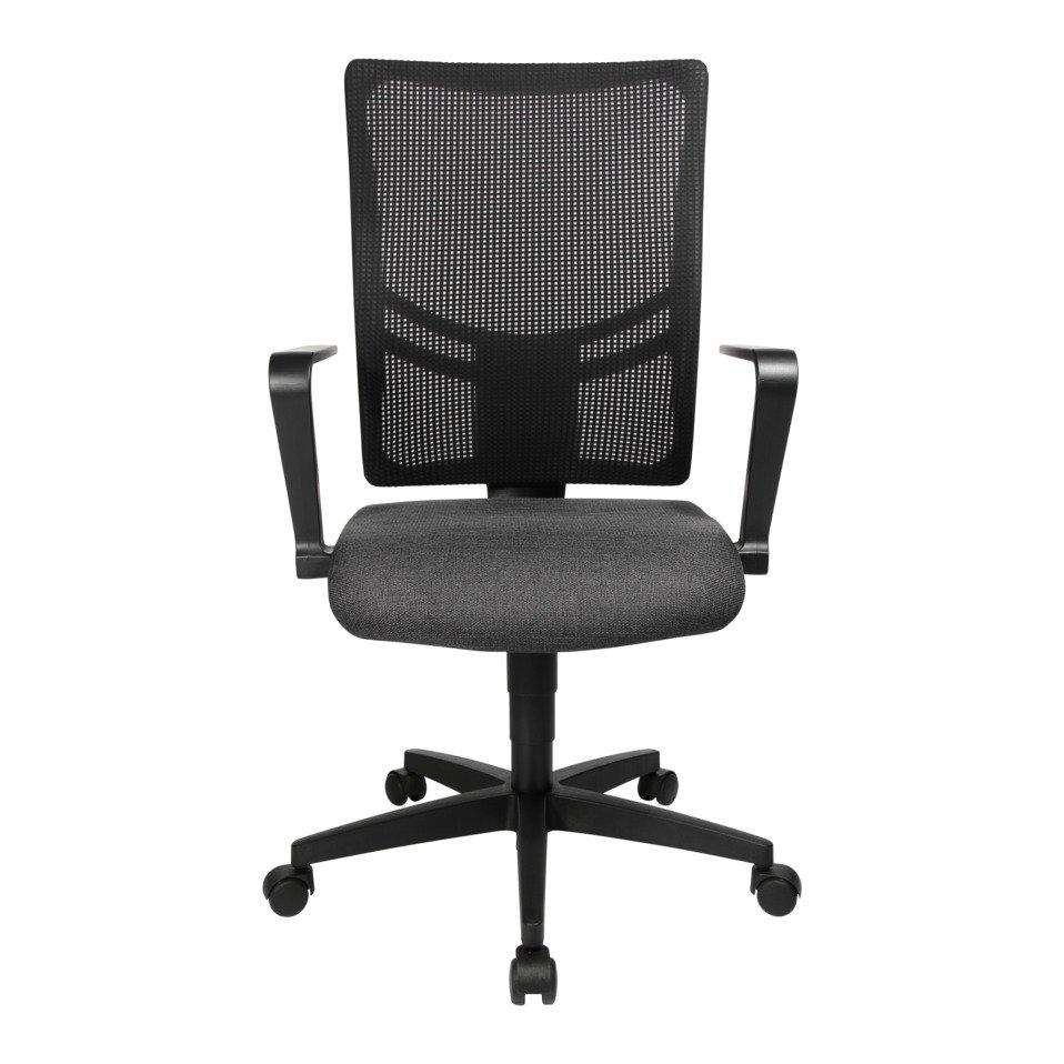 sedia per ufficio BORGO
