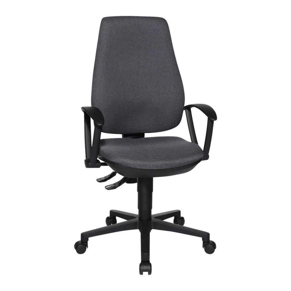chaise de bureau Giga Point 10