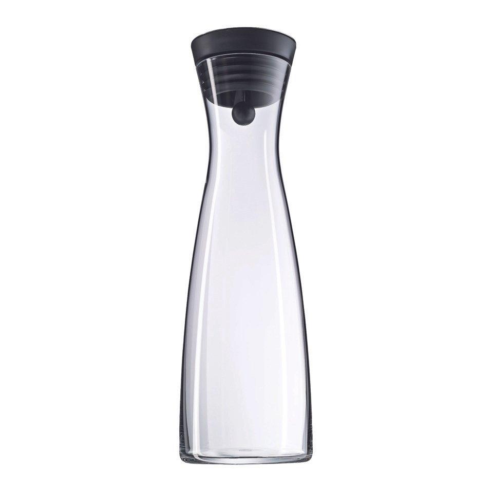 caraffa per l'acqua BASIC