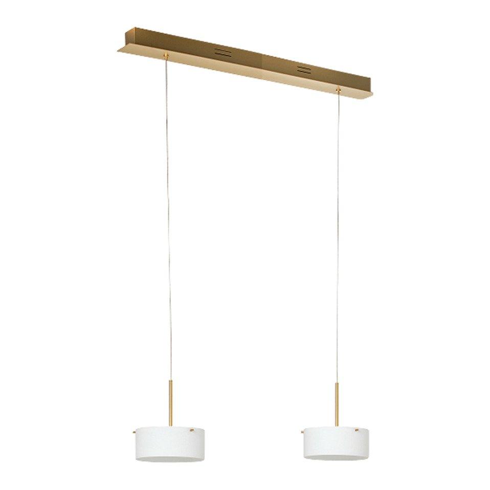 lampada a sospensione LIA